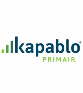 logo Kapablo primair