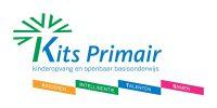 logo_kitsprimair